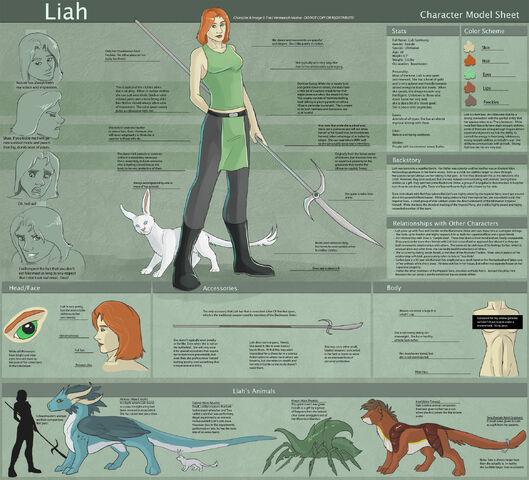 File:Liah-CharacterSheet.jpg