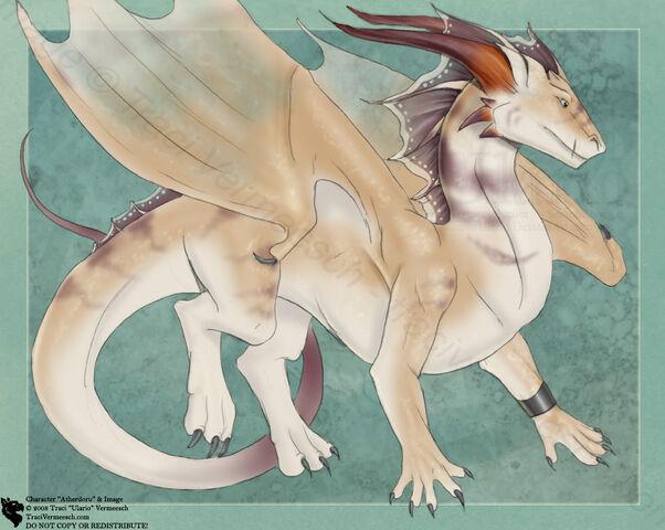 File:Atherdoru Concept Art by ulario.jpg