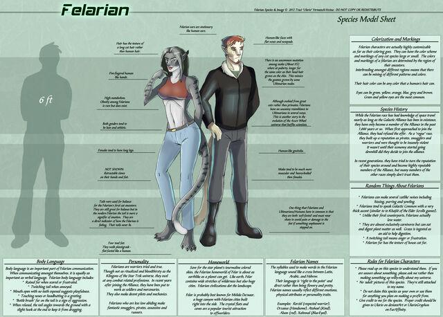 File:FelarianSpeciesSheet copy.jpg