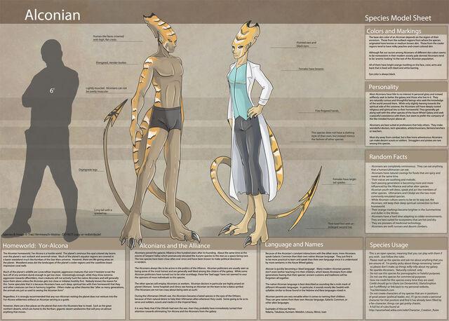 File:Alconian-SpeciesSheet.jpg