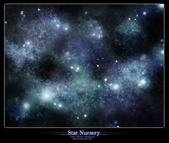 File:Star Nursery by ulario.jpg