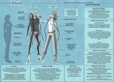 Othoth-SpeciesSheet