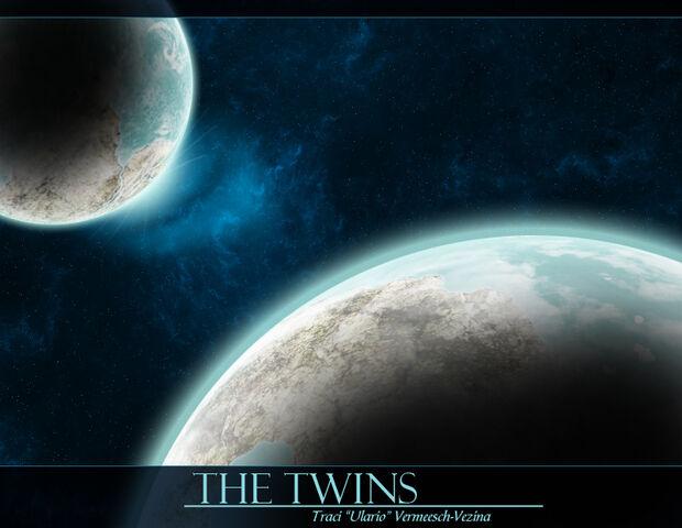 File:TheTwins.jpg