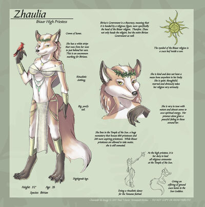Zhaulia-watermarked