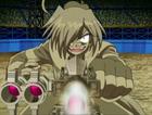 Teruma devil ep1207
