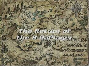 Battle b-daman 132 the return of the b-daplayer -tv.dtv.mere-.avi 000103103
