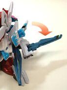 Blast Arm wings2