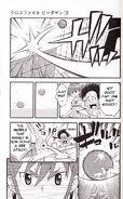 Kurobi v3ch24 11 translated