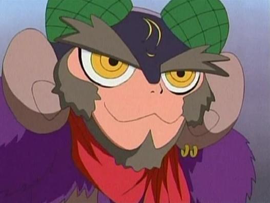 File:Monkey Don.jpg