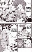 Kurobi v3ch24 09 translated