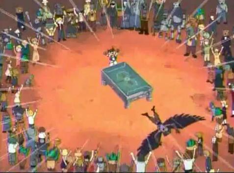 File:Yamato beats Crow.jpg