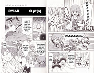 Kurobi v2ch10 04 translated