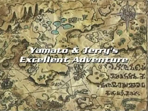 File:Yamato & Terry's Excellent Adventure.jpg