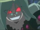 Devil teruma ep4 03