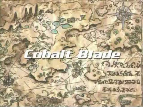 File:Cobalt Blade Episode.jpg