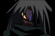 Dark Aqulas 03