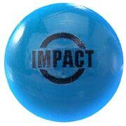 ImpactShot