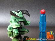 Jade breaker