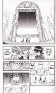 Kurobi v3ch22 09 translated
