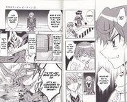 Kurobi v1ch4 09 translated