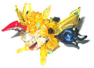 KeithStrife Ultimate Dragold02