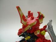 Assault=DragrenHorn