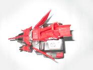 KeithStrife DestroyerDragon05