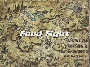 Battle b-daman 138 food fight -tv.dtv.mere-.avi 000099307