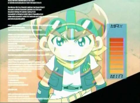File:Scanning Yamato.jpg