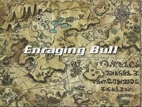 Battle b-daman 133 enraging bull -tv.dtv.mere-.avi 000170670