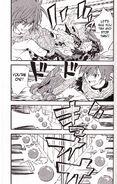 Kurobi v3ch24 07 translated