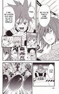 Kurobi v3ch24 04 translated