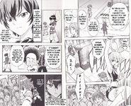 Kurobi v1ch4 05 translated
