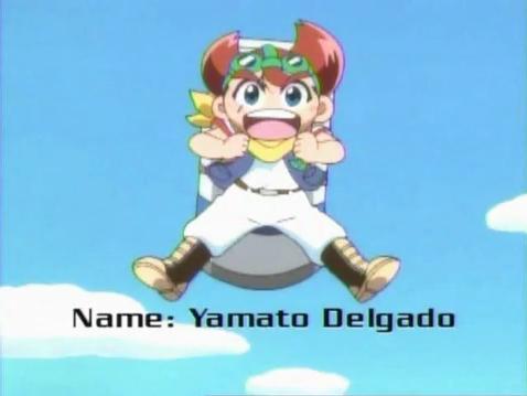 File:Yamato Delgado First Appearance.jpg