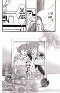 Kurobi v3ch24 25 translated