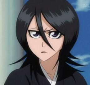 Rukia MS 2