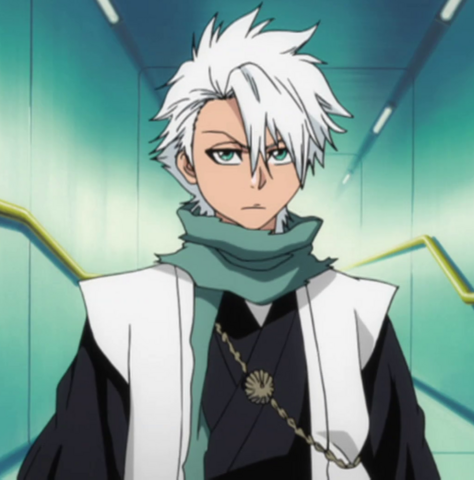 File:Captain hitsugaya.png
