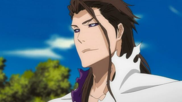File:Aizen stage 2.jpg