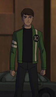 File:Ben10 Profile.png