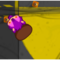 Angry Squirrel Pro Thumbnail