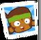 Monkey Boost Thumbnail