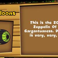 Zeppelin Of Mighty Gargantuaness (Z.O.M.G.) Thumbnail