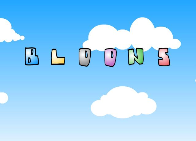 Category Ios Games Bloons Wiki Fandom Powered By Wikia