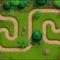 Forest Terrain Thumbnail