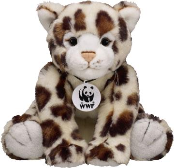 File:Wwf snow leopard.jpg