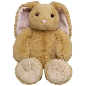 Bunny big ears II