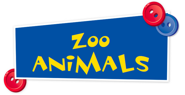 File:Zoo animals.png