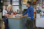 Baby Daddy - Episode 3.21 - You Can't Go Home Again - Promotional Photos (2) 595 slogo