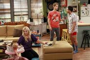 Baby-Daddy-ABC-Family-May-the-Best-Friend-Win-Episode-7-5-599x400