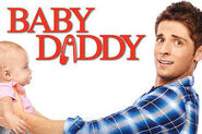 Baby Daddyd